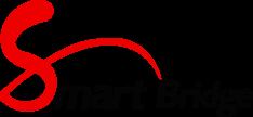 睿橋資訊 SmartBridge Information, Inc.